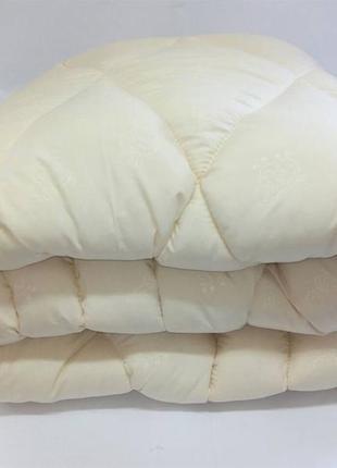 Одеяло лебяжий пух (гиппоалергенное)
