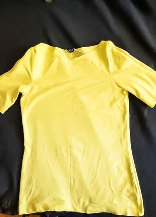 Крутая футболка от tom tailor