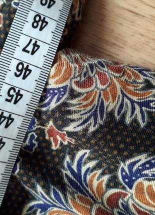 Блуза туника6 фото