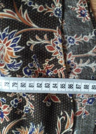 Блуза туника7 фото