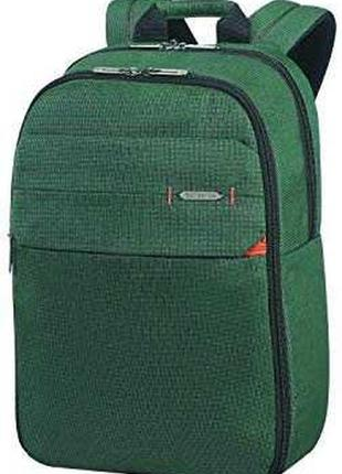 Рюкзак для ноутбука / школьный рюкзак 15.6 samsonite