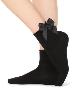 Носки носочки calzedonia италия