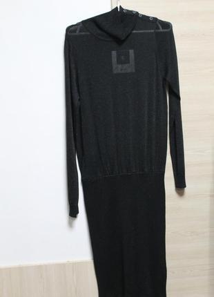 Платье гольф object collectors item