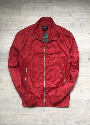 Куртка forever21