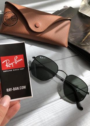 Оригинальные ray ban