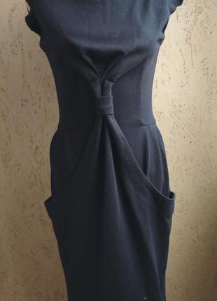 Платье calore 074