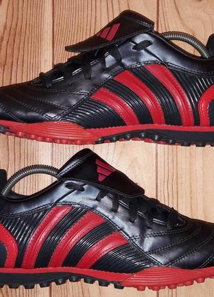 Кроссовки (футзалки) adidas