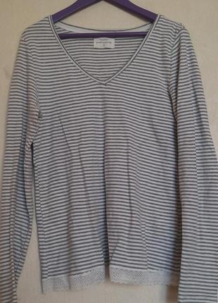 Пижама/ пижамная кофта