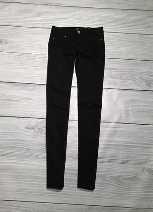 Джинсовые брюки. джинсы. джинси