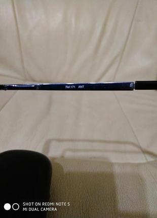 Фирменные очки vuarnet.оригинал2 фото