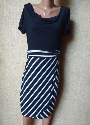 Платье promis