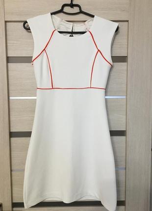 Платье zarga