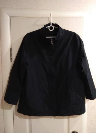 Куртка  max mara оригинал