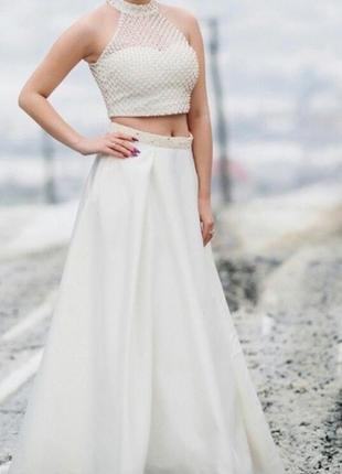 Платье venvienna