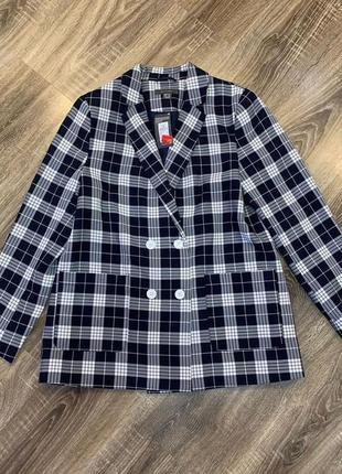 Пальто от primark