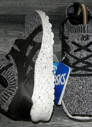 Asics gel trainer ! оригинальные, шикарные, стильные, ультра легкие кроссовки