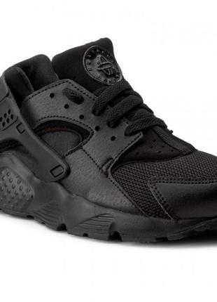 Nike huarache оригинал!