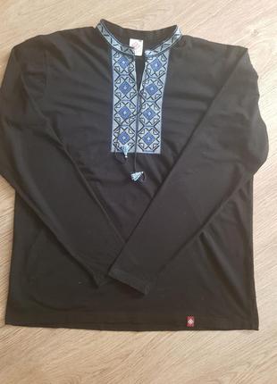 Вышиванка, рубаха, рубашка
