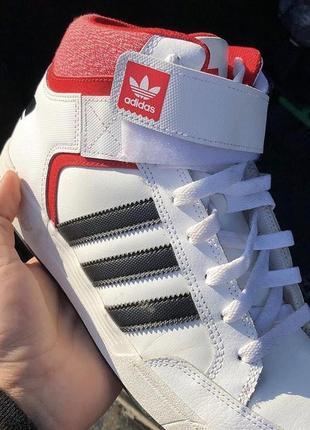 Чоловічі кросівки оригінал adidas