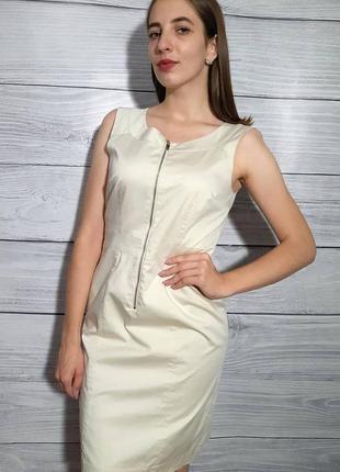 Платье. сукня. плаття.