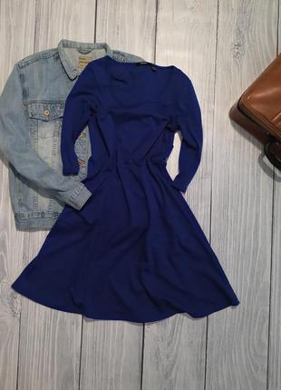 Платье. плаття. сукня