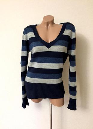 (0223) эксклюзив,тёплый свитер,кофта-реглан,джемпер,альпака/м./италия