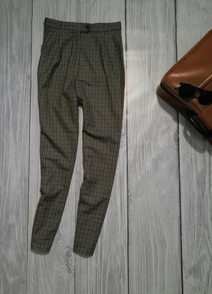 Брюки. штаны. штани