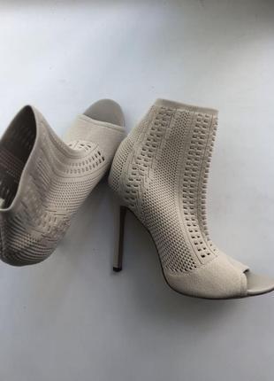 Туфли, ботильоны gianvito rossi