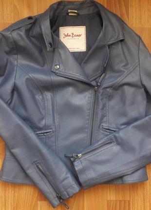 Куртка косуха женская bonprix