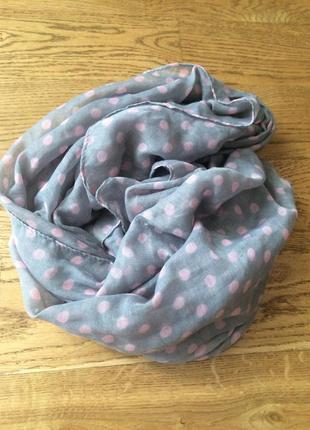 Atmosphere, продам шарфик