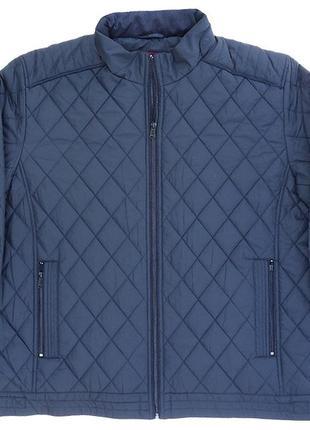 Leima осеняя мужская куртка большого размера