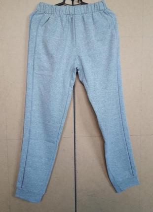 Костюм комплект штаны свитер кофта спортивный спортивные