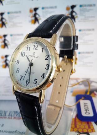 Брендовые женские часы perfect a4206-d с японским механизмом miyota(casio)