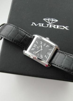"Годинник ""murex"", швейцарія"