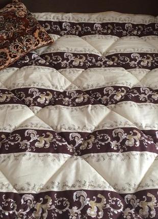 Очень тёплые красивые одеяла в ассортименте! заходите! много интересного!