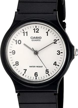 Новые часы casio. оригинал