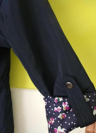 Куртка парка m&co  на невысоких2 фото