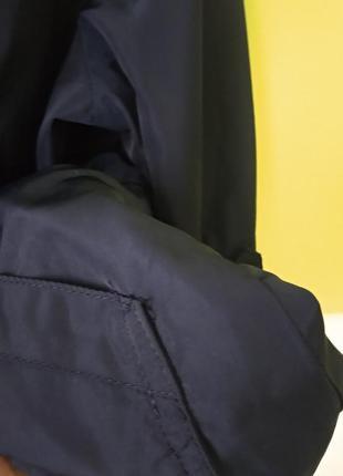 Куртка парка m&co  на невысоких5 фото