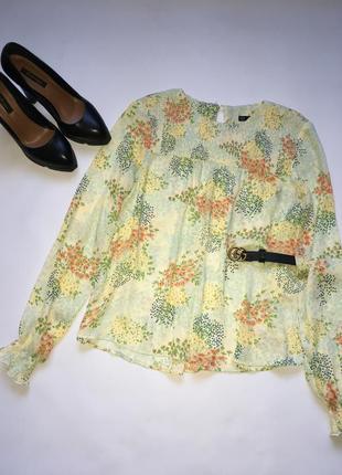 🔥🔥🔥 много вещей по 20грн милая блуза свободного фасона