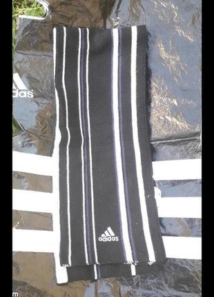 Шарф adidas