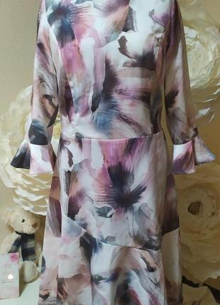 Платье для стильной лэди