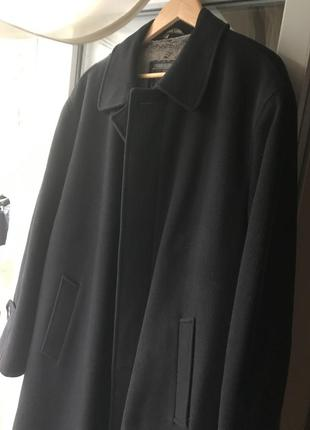 Пальто pierre-louis