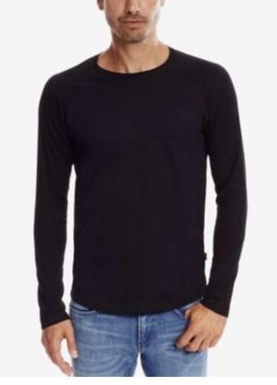 Реглан мужской стильный модный дорогой бренд hugo boss размер xxl