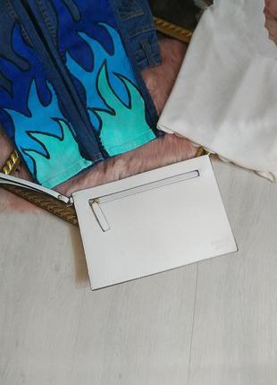Вкладыш в сумку, внутренняя сумка, косметичка,  клатч, кошелек
