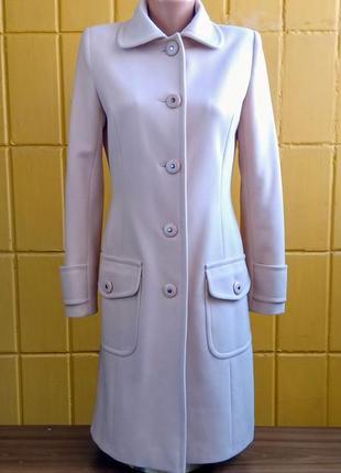 Пальто женское  весна - осень spring fashion