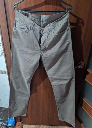 Качественнве брюки