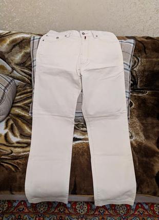 Крутейшие брюки