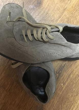 Чоловічі кроси