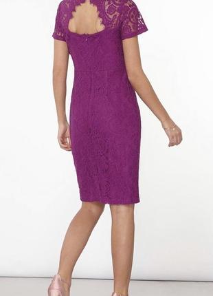 Нарядное платье dorothy perkins2 фото
