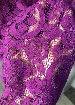 Нарядное платье dorothy perkins5 фото